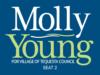 Molly Young Logo